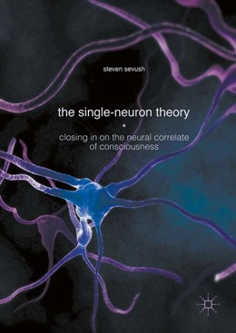 Abbildung von The Single-Neuron Theory | 1. Auflage | 2016 | beck-shop.de