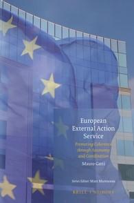 Abbildung von Gatti   European External Action Service   2016