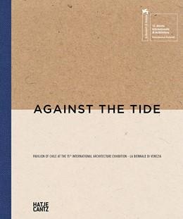 Abbildung von Against the Tide   2016
