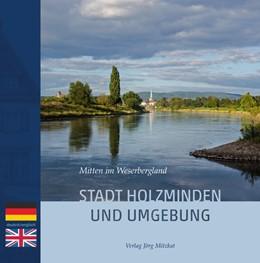 Abbildung von Stadt Holzminden und Umgebung | 1. Auflage | 2016 | beck-shop.de