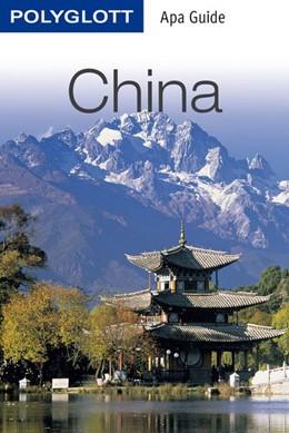 Abbildung von POLYGLOTT Apa Guide China | 1. Auflage | 2016 | beck-shop.de