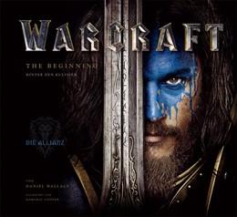 Abbildung von Wallace | Warcraft: The Beginning | 1. Auflage | 2016 | beck-shop.de