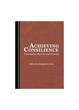 Abbildung von Dore   Achieving Consilience   2016   Translation Theories and Pract...