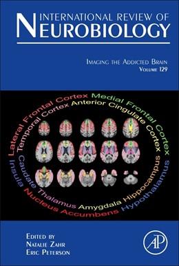 Abbildung von Imaging the Addicted Brain | 2016 | 129