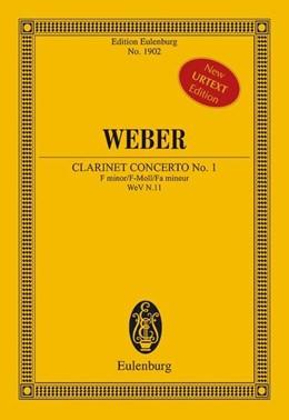 Abbildung von Heidlberger | Konzert Nr. 1 | 1. Auflage | 2016 | beck-shop.de