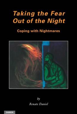 Abbildung von Daniel | Taking the Fear Out of the Night | 1. Auflage | 2016 | beck-shop.de