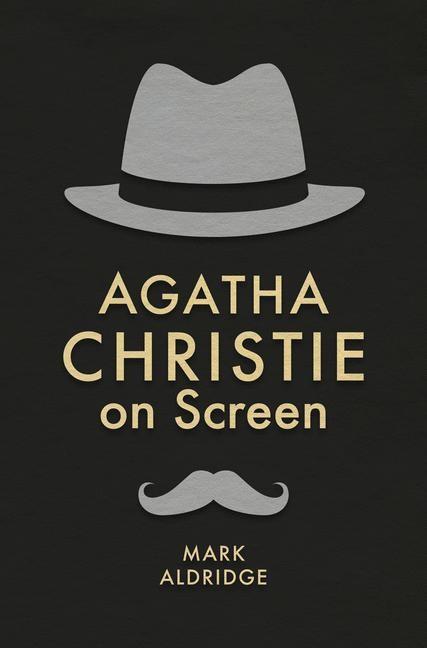 Abbildung von Aldridge | Agatha Christie on Screen | 1st ed. 2016 | 2016