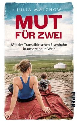 Abbildung von Malchow   Mut für zwei   1. Auflage   2017   beck-shop.de