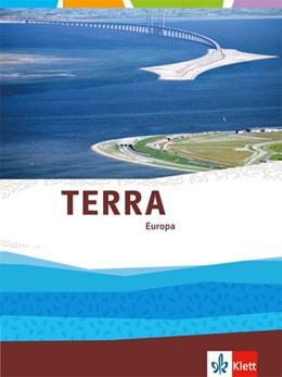 Abbildung von Kreus / Ruhren | TERRA Europa. Themenband Oberstufe. | 1. Auflage | 2016 | beck-shop.de