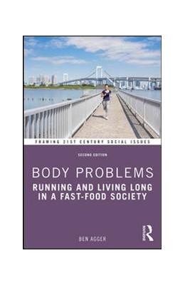 Abbildung von Agger | Body Problems | 2. Auflage | 2019 | beck-shop.de
