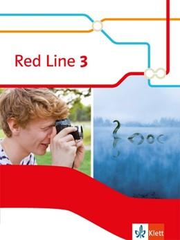 Abbildung von Haß | Red Line 3. Schülerbuch Kl. 7 (Fester Einband). Ausgabe 2014 | 1. Auflage | 2016 | beck-shop.de