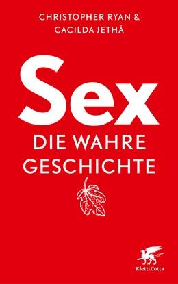 Abbildung von Ryan / Jethá | Sex | 4. Auflage | 2019 | beck-shop.de