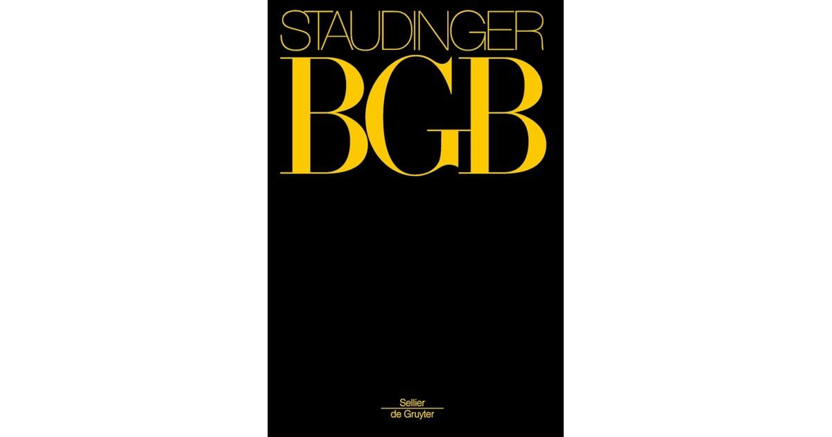 Staudinger Einstiegspaket 2016 Buch 5. Erbrecht, 2016 ...  Staudinger Eins...