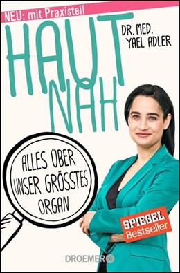 Abbildung von Adler | Haut nah | 1. Auflage | 2016 | beck-shop.de