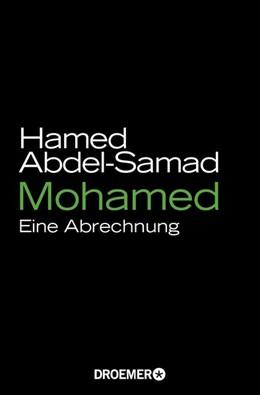 Abbildung von Abdel-Samad | Mohamed | 1. Auflage | 2017 | beck-shop.de