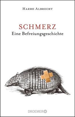 Abbildung von Albrecht | Schmerz | 1. Auflage | 2016 | beck-shop.de
