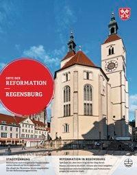 Abbildung von Weiss   Regensburg   2016