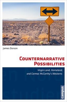 Abbildung von Dorson | Counternarrative Possibilities | 2016 | Virgin Land, Homeland, and Cor... | 36