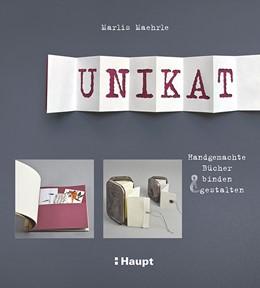 Abbildung von Maehrle | Unikat | 1. Auflage | 2016 | beck-shop.de