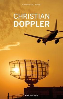 Abbildung von Hutter   Christian Doppler   1. Auflage   2017   beck-shop.de
