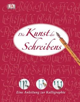Abbildung von Harris | Die Kunst des Schreibens | 1. Auflage | 2016 | beck-shop.de