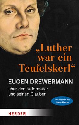 Abbildung von Drewermann |