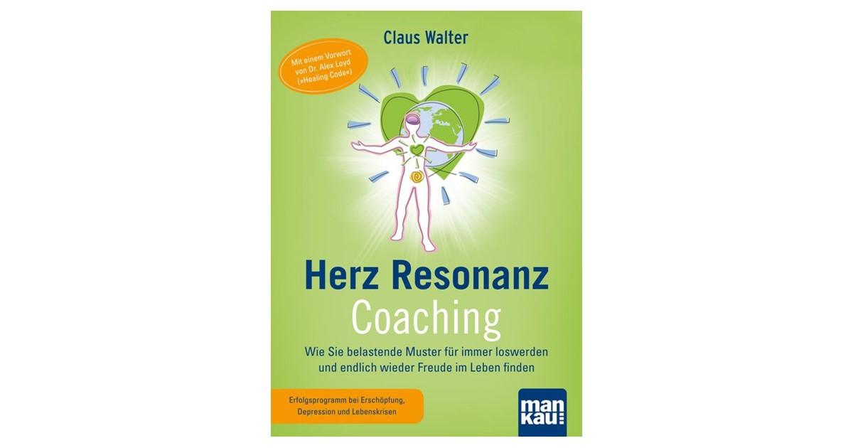 Walter   Herz-Resonanz-Coaching