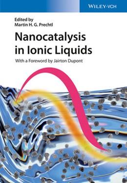 Abbildung von Prechtl   Nanocatalysis in Ionic Liquids   2016