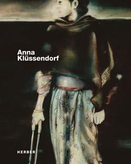 Abbildung von Günther / Matzner | Anna Klüssendorf | 1. Auflage | 2016 | beck-shop.de