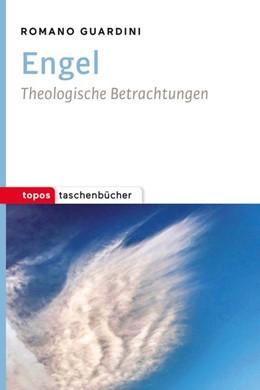 Abbildung von Guardini | Engel | 1. Auflage | 2016 | beck-shop.de