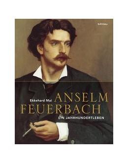 Abbildung von Mai | Anselm Feuerbach (1829–1880) | 1. Auflage | 2016 | beck-shop.de