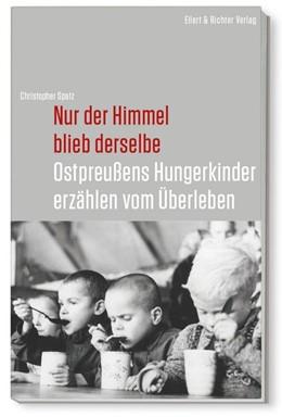 Abbildung von Spatz   Nur der Himmel blieb derselbe   1. Auflage   2016   beck-shop.de