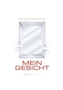 Abbildung von Radlanski | Mein Gesicht | 1. Auflage | 2016 | beck-shop.de