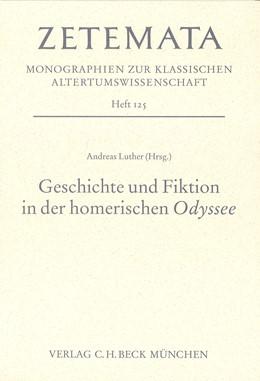 Abbildung von Stark, Isolde   Die hämische Muse   2004   Spott als soziale und mentale ...   Heft 121