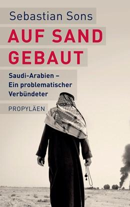 Abbildung von Sons | Auf Sand gebaut | 1. Auflage | 2016 | beck-shop.de