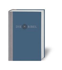 Abbildung von Lutherbibel revidiert 2017 - Die Prachtbibel mit Bildern von Lucas Cranach | 1. Auflage | 2017 | beck-shop.de