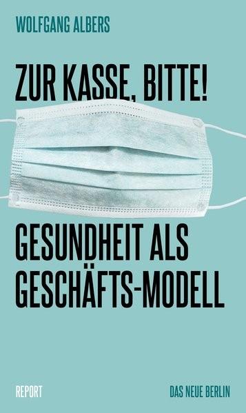Abbildung von Albers   Zur Kasse, bitte!   2016
