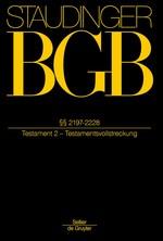 Produktabbildung für 978-3-8059-1216-7