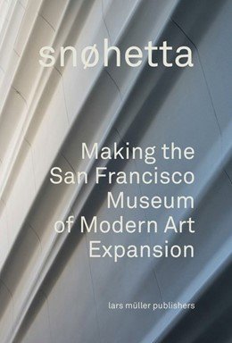 Abbildung von What Is a Museum Now? | 2017 | Snøhetta and the San Francisco...