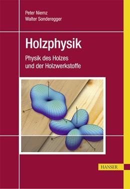 Abbildung von Niemz | Holzphysik | 2017 | Physik des Holzes und der Holz...