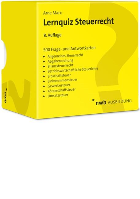 Produktabbildung für 978-3-482-53608-3