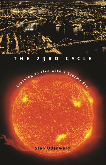 Abbildung von Odenwald | The 23rd Cycle | 2002