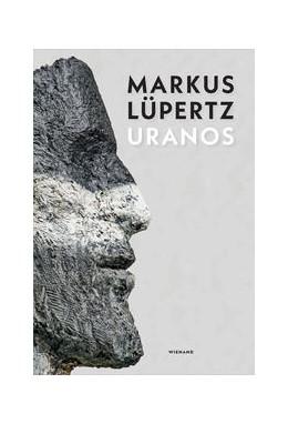 Abbildung von Markus Lüpertz | 2018 | Uranos