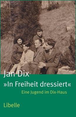 Abbildung von Dix |