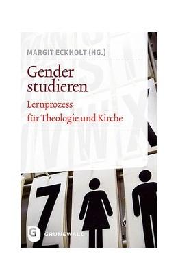 Abbildung von Eckholt   Gender studieren   1. Auflage   2017   beck-shop.de