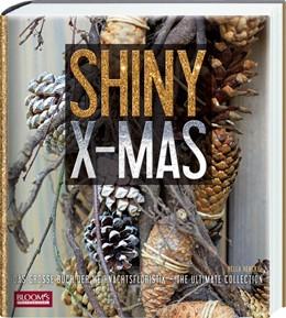 Abbildung von Shiny X-Mas | 1. Auflage | 2016 | beck-shop.de