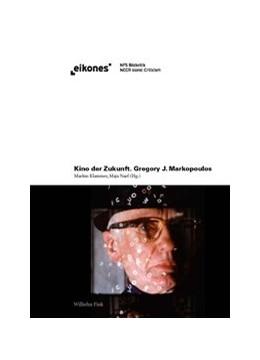 Abbildung von Naef / Klammer   Kino der Zukunft   1. Auflage   2017   beck-shop.de