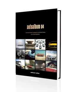 Abbildung von Seltmann   Autoalbum04   1. Auflage   2016   beck-shop.de