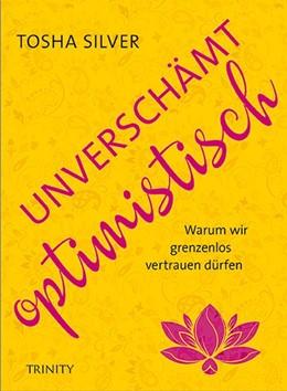 Abbildung von Silver   Unverschämt optimistisch   1. Auflage   2016   beck-shop.de