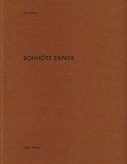 Abbildung von Wirz | Bonhôte Zapata | 2020